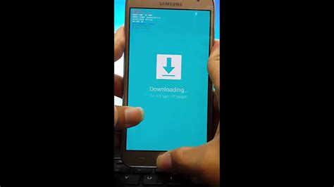 S6 Samsung Account Bypass by Remove Bypass Account Samsung Galaxy J5 J7 J3