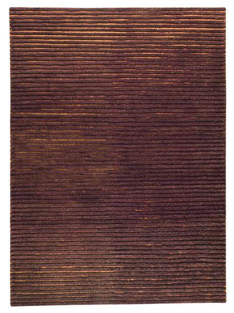 area rug mat mat the basics goa area rug brown