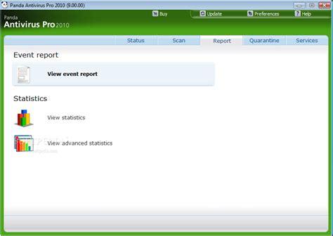 download full version panda antivirus panda antivirus pro 2010 full version http htibuilders