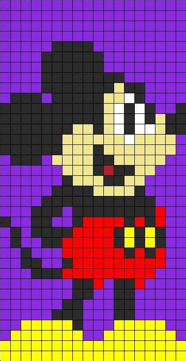 tetris pattern generator 1000 images about perler hama pixel on pinterest perler