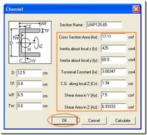 Kesulitan Belajar By Tb Moralin create user table fasilitas untuk membuat profil