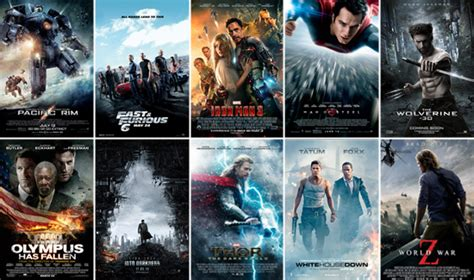 film action recommended best action movies 2013 popsugar entertainment