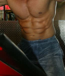 great ab workout do them the best ab exercises