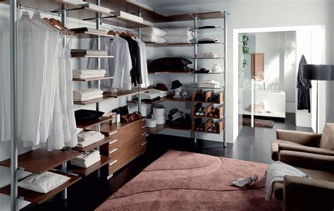 c mo hacer un vestidor muebles vestidor baratos obtenga ideas dise 241 o de muebles