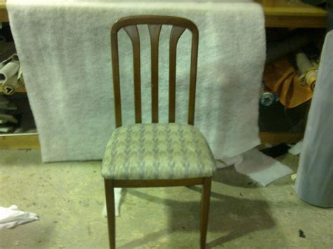fda reupholstery