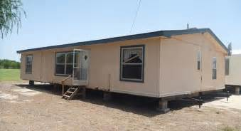 wide mobile homes rent 19 inspiring wide mobile homes for sale photo