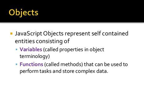 javascript date now format milliseconds convert milliseconds to minutes javascript phpsourcecode net