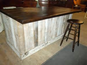 Kitchen Islands Toronto custom kitchen island rustic toronto by the timeless material