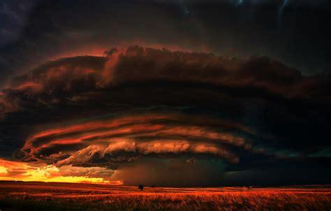 tornado wallpapers  background images stmednet