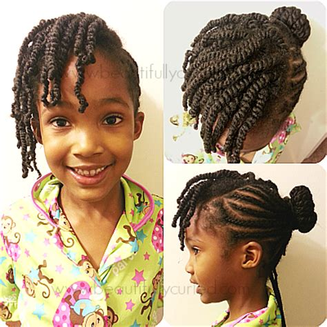 cornrows braided bun with a bang beautifully curled cornrow hairstyle with a donut bun and