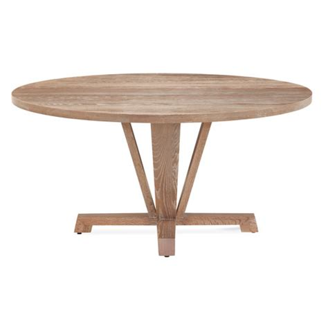 lakeport extension dining table w lakeport extension dining outdoor