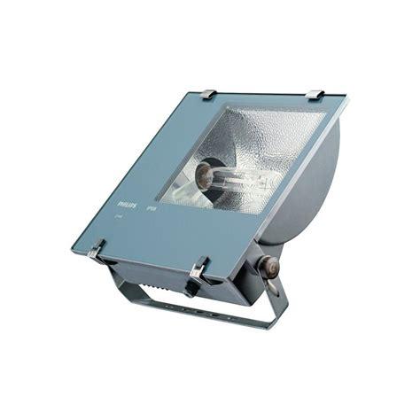 Lu Philips Hpit 400 Watt projecteur iodure hpit 400w