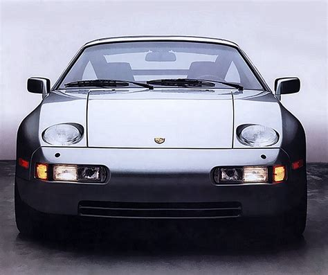 old porsche 928 porsche 928 pictures posters news and videos on your