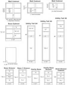 Kitchen Pantry Cabinet Sizes Closet Blueprints Kraftmaid Cabinet Specs Roll Top Desk