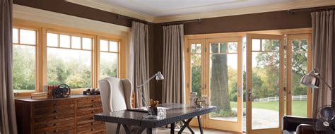 Milgard Doors by Windows And Doors Amazing Window Wednesday For