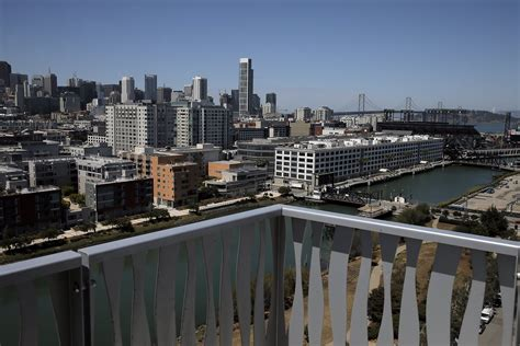 want a luxury apartment in san francisco you re in luck want a luxury apartment in san francisco you re in luck