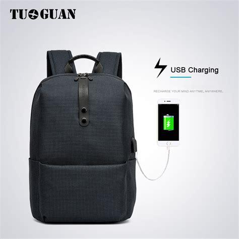 Tas Murah Tas Ransel 3in1 Tas Backpack Limited tuguan tas ransel laptop usb charger port cf 1782 backup blue jakartanotebook