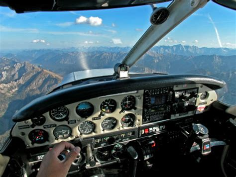 wings pilot license venture 2014 on