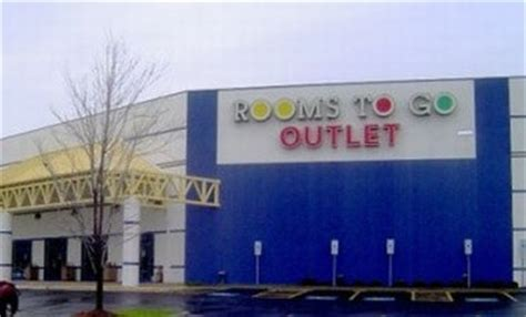 room store outlet review of rooms to go outlet store in