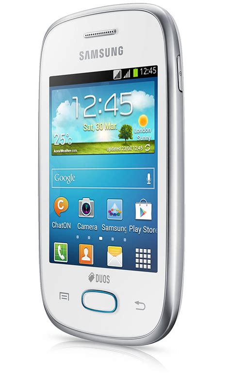 android jelly bean on galaxy pocket gt s5300 youtube samsung galaxy pocket neo duos s5312 full phone