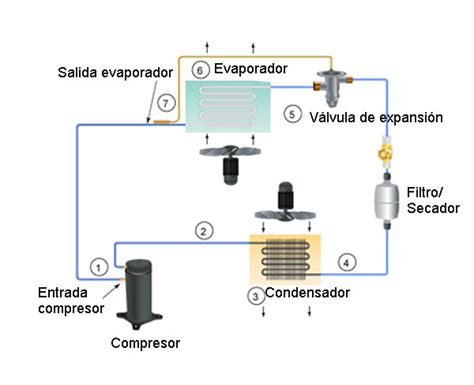 medios magneticos dian 2 016 prevalidador dian medios magneticos resolucion medios