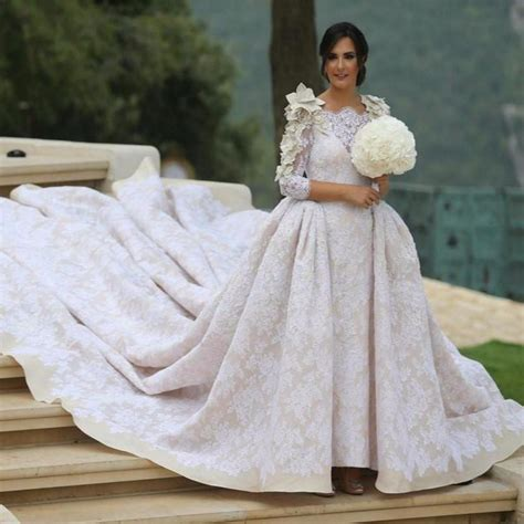 Wedding Dresses Online Ping Lebanon   Wedding Gown Dresses