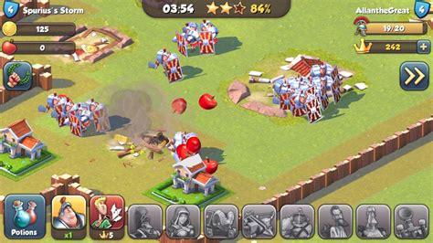 game total conquest mod apk offline total conquest offline apk v1 0 2 android game download