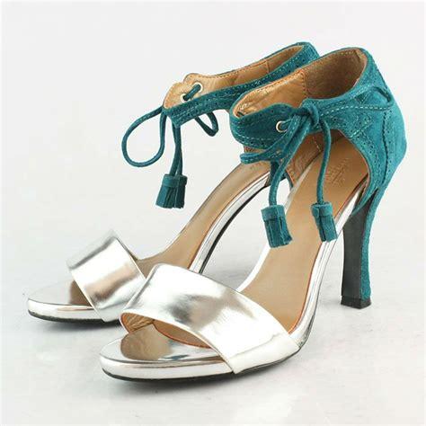 summer sandals on sale image summer sandals on sale