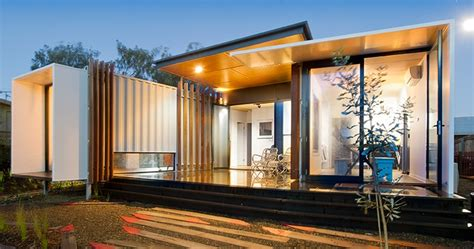 2 Bedroom Apartments In Houston Tx shipping container homes nifty homestead