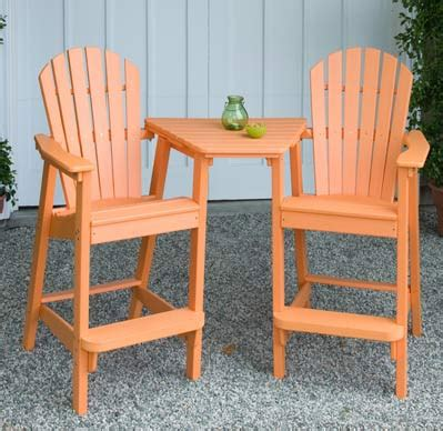 envirowood outdoor furniture update your home with patio furniture for your home and garden you ll be glad you did