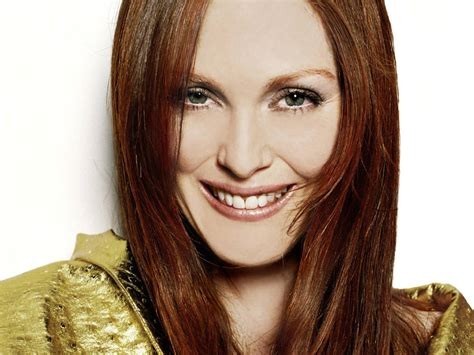 julianne moore julianne moore wallpapers 78635 top rated julianne