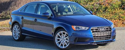2015 audi a3 price 2018 car reviews prices and specs 2015 audi a3 reviews photos specs price hiclasscar car photos catalog 2018