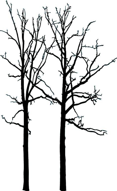 best 28 black twig tree 2 1m 120 led black twig snowy