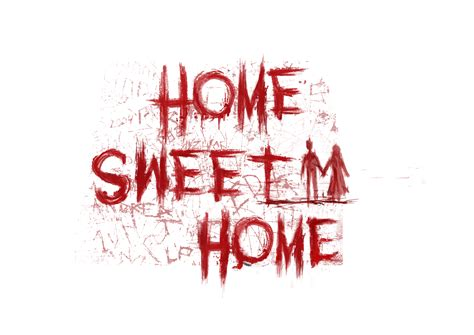 thesweethome com steam greenlight home sweet home