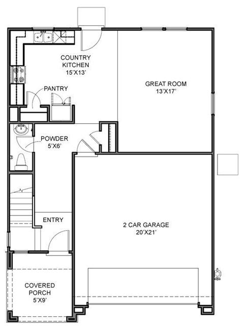 centex floor plans 17 best images about centex floor plans on pinterest