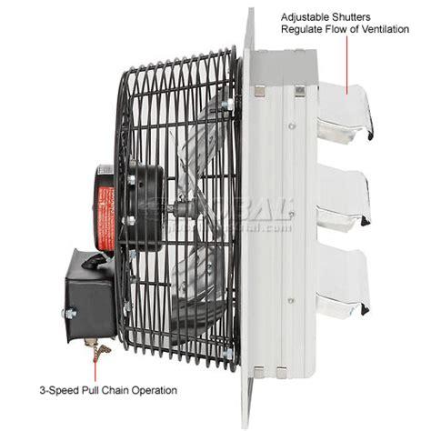 industrial exhaust fan with shutter exhaust fans ventilation exhaust supply exhaust