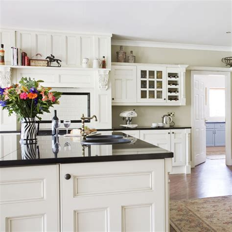 kitchen cabinets country style modern update room envy