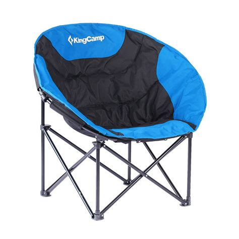 Best Folding Chairs by Sit And Relax On Cing Chair During Your Adventurous