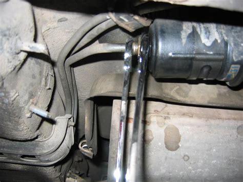 lexus ls400 fuel resistor 93 ls400 fuel resistor 28 images 93 94 lexus ls400 fuel assembly aisan mfr 158910 90 91 92