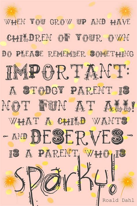 danny the chion of the world book report matilda roald dahl quotes quotesgram