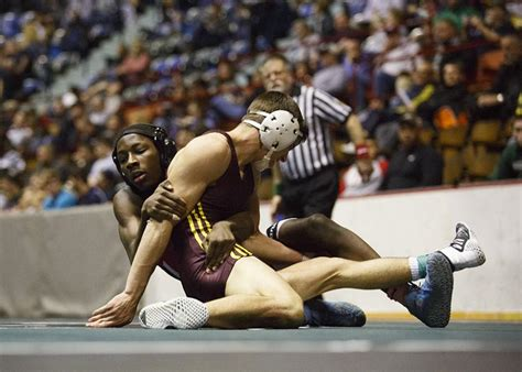 wrestling chatrooms district 3 wrestling chionships day 2 live chat