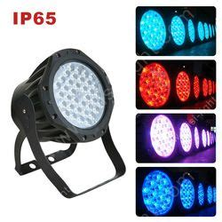 buy led table ls india 52 best venue uplighting images on event