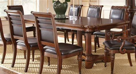 furniture stores dining room sets steve silver furniture store dining room sets tables
