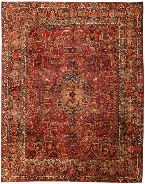 1119 Best Images About Antique Rugs On Pinterest Antique Rug Patterns