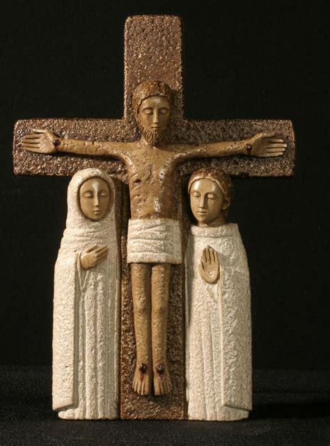 imagenes religiosas miniaturas mejores 584 im 225 genes de sacred art en pinterest arte