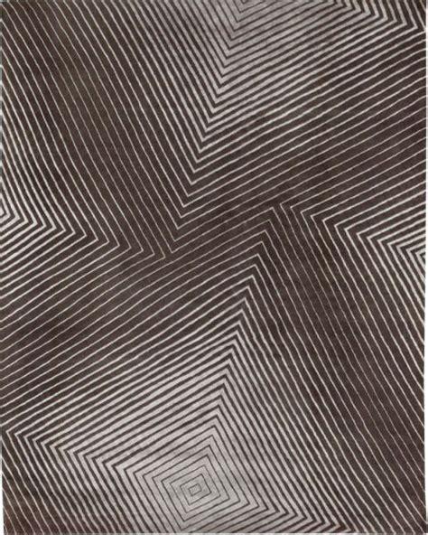 teppiche muster carpet pattern prism