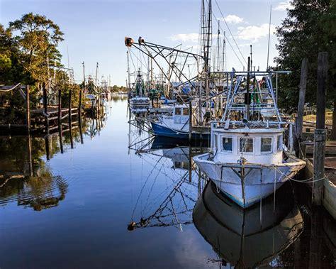 used shrimp boats for sale in alabama shrimp boats for sale in bayou la batre autos post