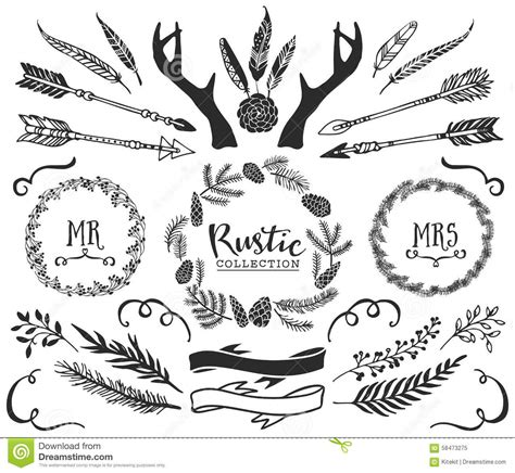 drawing vector graphics hand lettering hand drawn doodle spain symbols seamless pattern vector