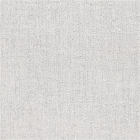light grey wallpaper texture 420 87111 light grey woven texture poplin brewster