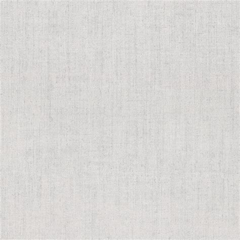 pale gray 420 87111 light grey woven texture poplin brewster